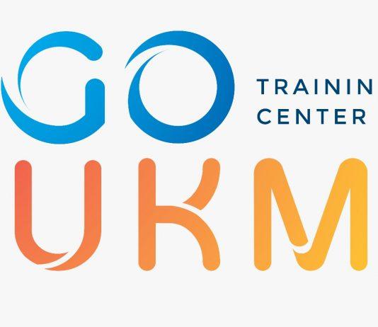 Jadwal Program Kursus GoUKM Training Center 2019