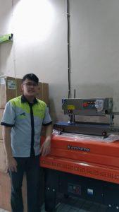 Wiratech Bandung