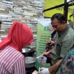 Kursus Membuat Bakso di Jakarta