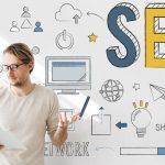 Media Sosial dan SEO