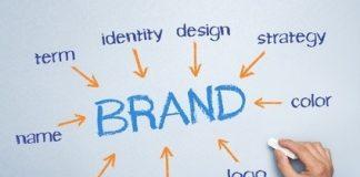 Cara Efektif Branding Produk Di Media Sosial