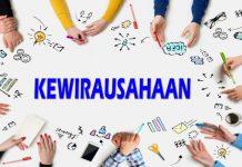 Program Kewirausahaan Mahasiswa Indonesia