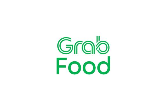 cara daftar grabfood