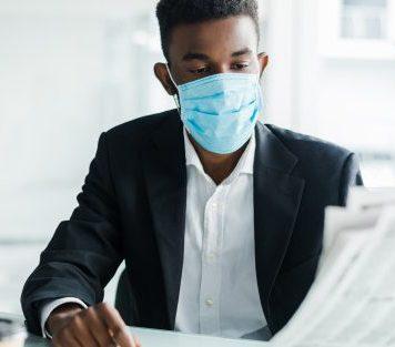 Strategi Mengubah Hambatan Menjadi Harapan dalam Berbisnis di Era Pandemi Covid-19