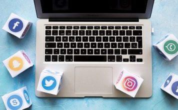 digital marketing adalah