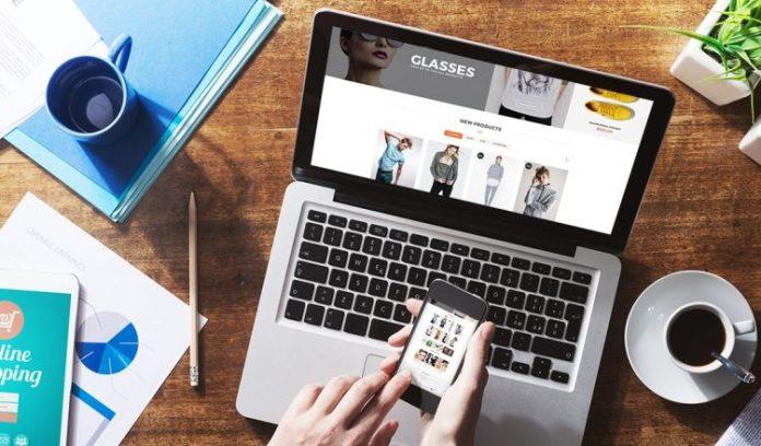 teknik digital marketing